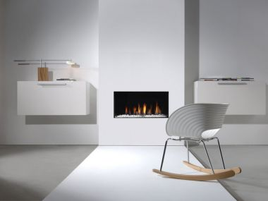 Faber Relaxed Smart L