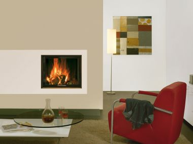Spartherm Linear Front 74x62
